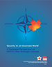Security in an Uncertain World: A Canadian Perspective on NATO's New Strategic Concept