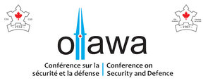 rsz ottawa conference with cda cda institute web