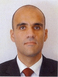Dr. Samir Battiss