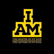 Observing the Invictus Games