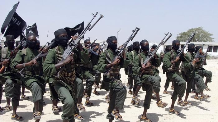 Seitelbach: Sur les interventions Françaises au Sahel
