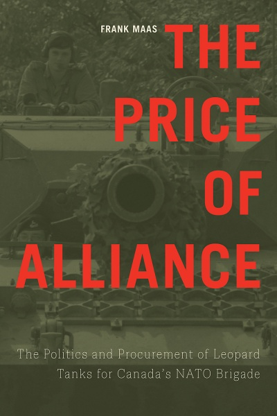 Book Review No. 2 – Kasurak of Maas, The Price of Alliance