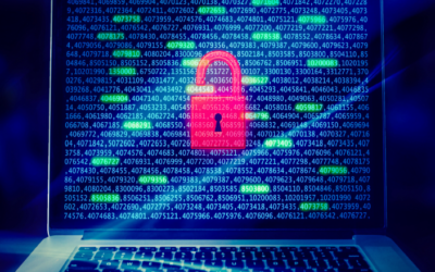 IBM Canada: Cyber Security for the Government of Canada