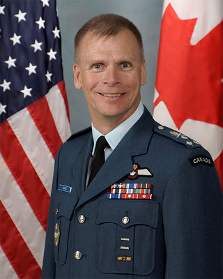 LGEN CHRISTOPHER J. COATES CMM, MSM, CD