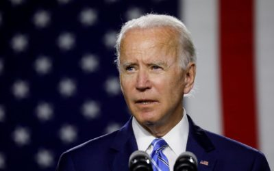 Charles Burton: What a Biden Presidency means for Canada-Chinese Relations