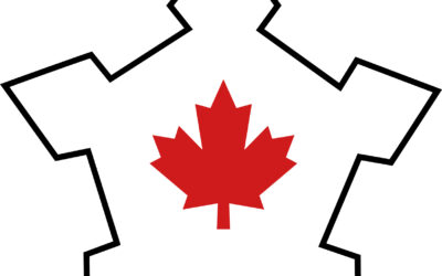 Statement on Sexual Misconduct and  Culture Change in the Canadian Armed Forces