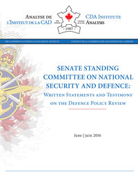 rsz senate testimony analysis june 2016